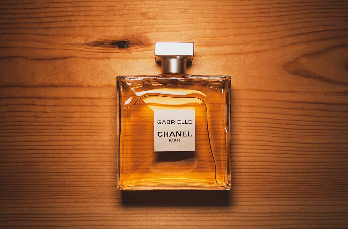 bottle brand chanel cologne container fragrance 1551509 pxhere
