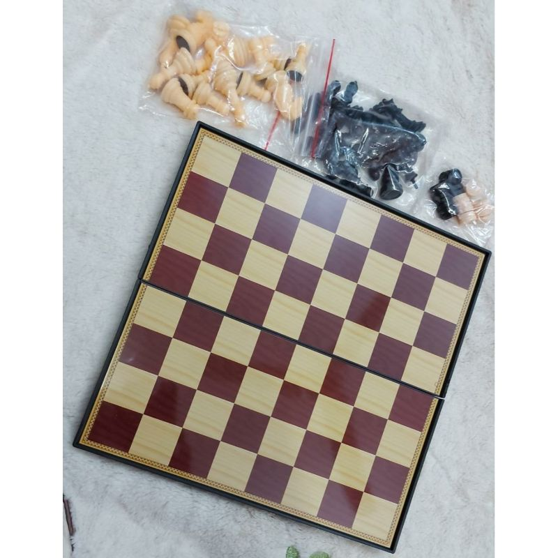 Magnetic Cheese Board 2