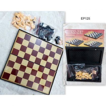 Magnetic Cheese Board Set